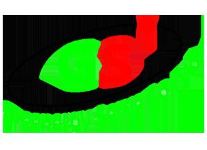 greenergyserve.com