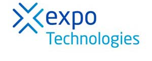 Expo Products